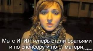 http://rusprav.tv/wp-content/uploads/12107231_1657314681176802_2281918020333901078_n.jpg