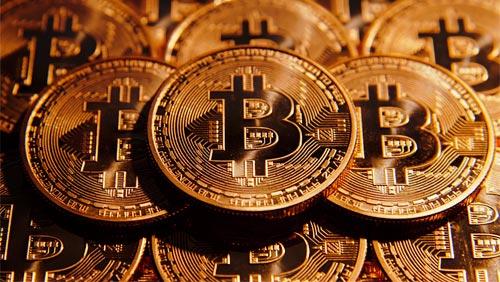 Битрубль криптовалюта бинарные опционы демо счетах