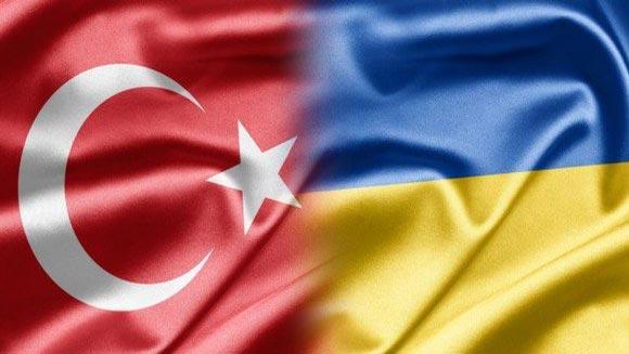Эрдоган - Путину: Зачем отправили войска в Украину, вас кто-то приглашал? - Цензор.НЕТ 34