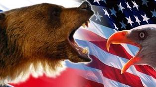 США хочет отнять у России Калининград