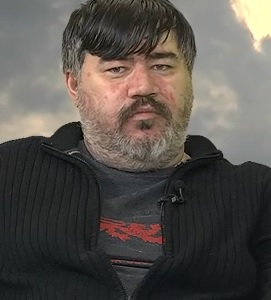rozhin-boris-aleksandrovich-rozhin-boris-aleksandrovich-1