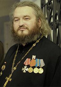 василенков